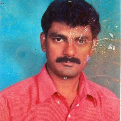 Billa Kumar