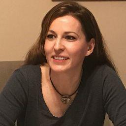 Eva De Llama avatar