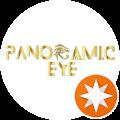 Panoraamic Eye
