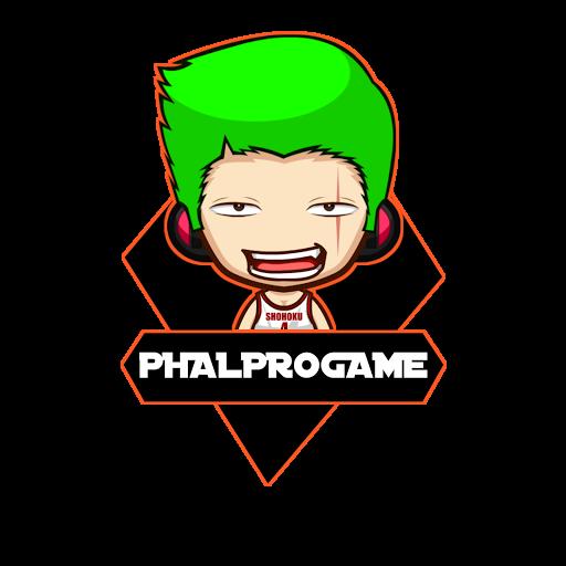 PHALprogame
