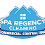 Spa Regency Cleaning