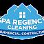 Spa Regency Cleaning