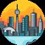 Daiana Candela Rodriguez