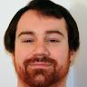 Transamption 's profile image