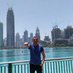 Александр Евгеньевич