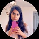 Manisha K.,theDir