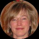 Karin Venetis