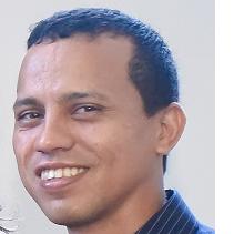 Felix Silva picture