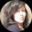 Michelle Ynigues
