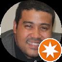 Opinión de Mario Hernández Korner, PMP