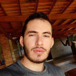 José David Vargas