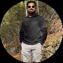 Photo of Arun Ravi