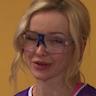 Blanche Bichette's profile image