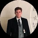 Immagine del profilo di Davide