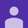 Estefania Lizeth