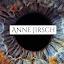 Anne Jirsch