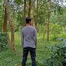 Akash Nagaraj's avatar