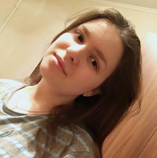 Мария Годачева picture