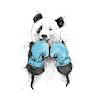 divyananth006 divya