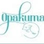 Opakuma Bags, Accessories and Gifts