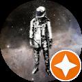 spacemandev