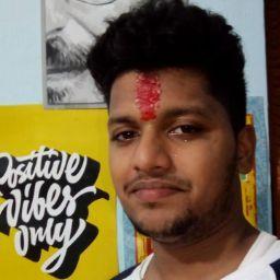 Salil Raghvan
