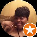 Jamila A. West