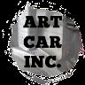Art's Profile
