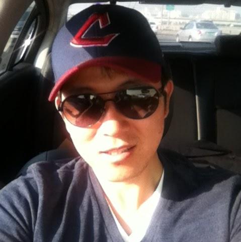Dy Yoon