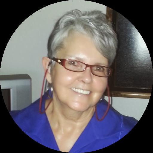 Margaret Rector