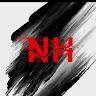 NipHis avatar