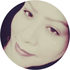 Maria Torres Gomez Avatar