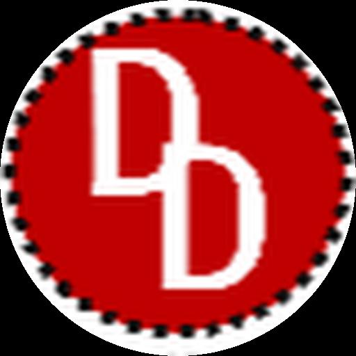 Darracott Designs