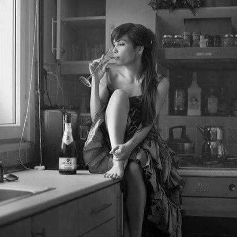 Maria Edelia  avatar