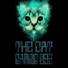 The Cat Gaming 099