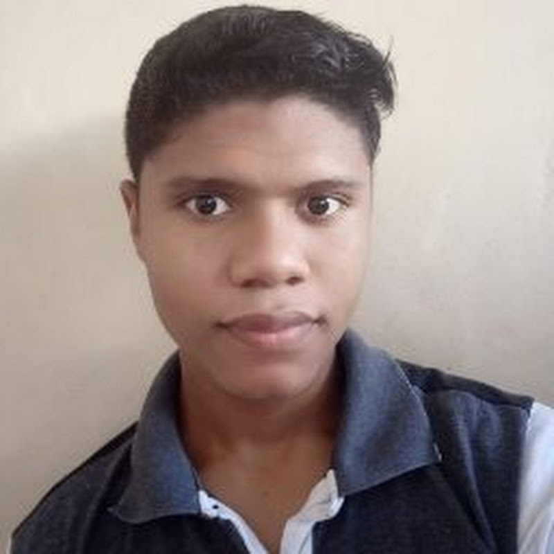 [Carlos yan Vieira rodriguês]