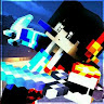 benvnaction2007 avatar