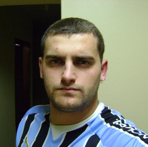 Neidson Souza picture