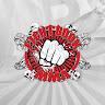 FightBook-MMA