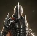 KillerKnight 's profile image