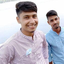 Profile picture of Towfiq