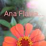 Ana Flavia dos Santos Antunes