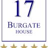 17 Burgate House