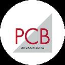 Trudie Oosterheert