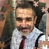 Denis Santana