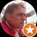 Stefan Boers