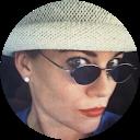 Cheryl Cavender
