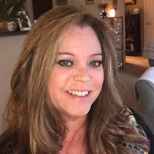 Debbie Brigdon