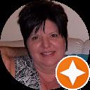 Cheryl Shuttleworth Avatar