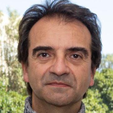 Juan Sebastián Fernández Prados